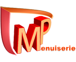 MP Menuiserie